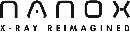 Nano-X Imaging Ltd