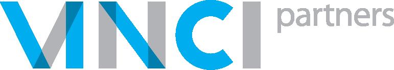 IPO компанії Vinci Partners Investments Ltd (VINP)