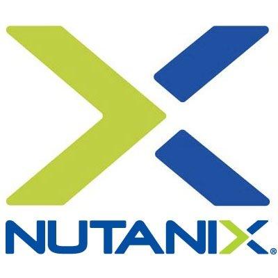 Nutanix Inc