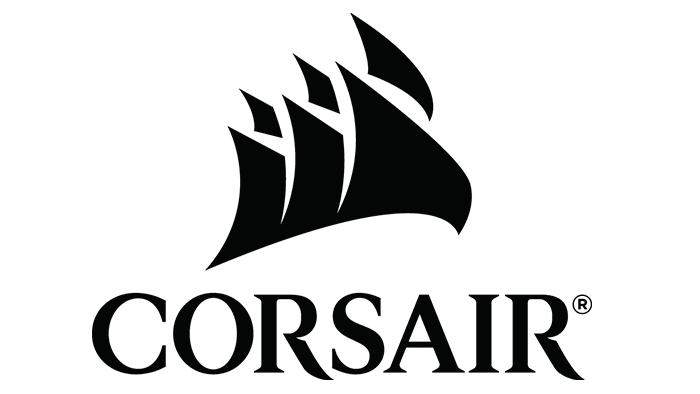 IPO CRSR: топове обладнання для геймерів
