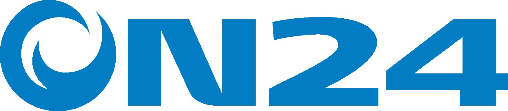 IPO компанії ON24 Inc (ONTF)