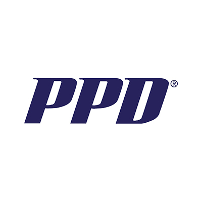 IPO PPD