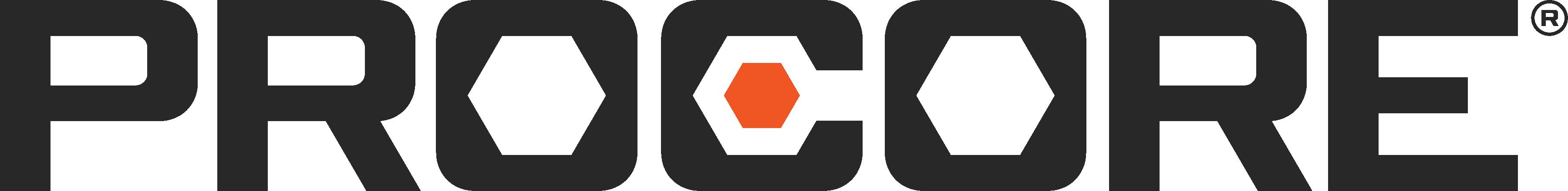 IPO компанії Procore Technologies (PCOR)