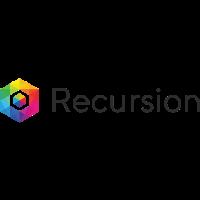 IPO компанії Recursion Pharmaceuticals (RXRX)