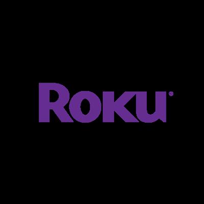 ROKU Q1: соціальне дистанціювання прискорює міжнародну експансію