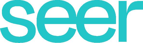 IPO компанії Seer Inc (SEER)