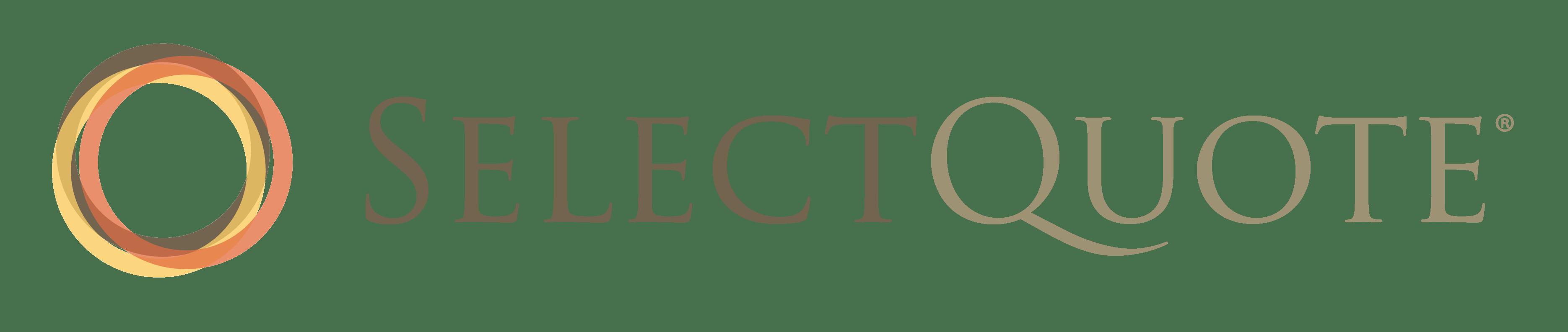 ІРО SelectQuote, Inc (SLQT)