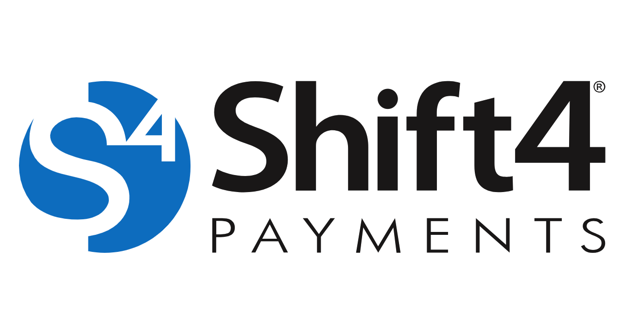 ІРО Shift4 Payments