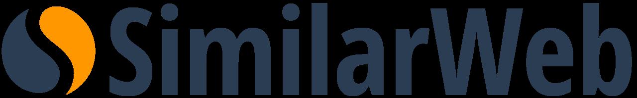 IPO компанії Similarweb Ltd