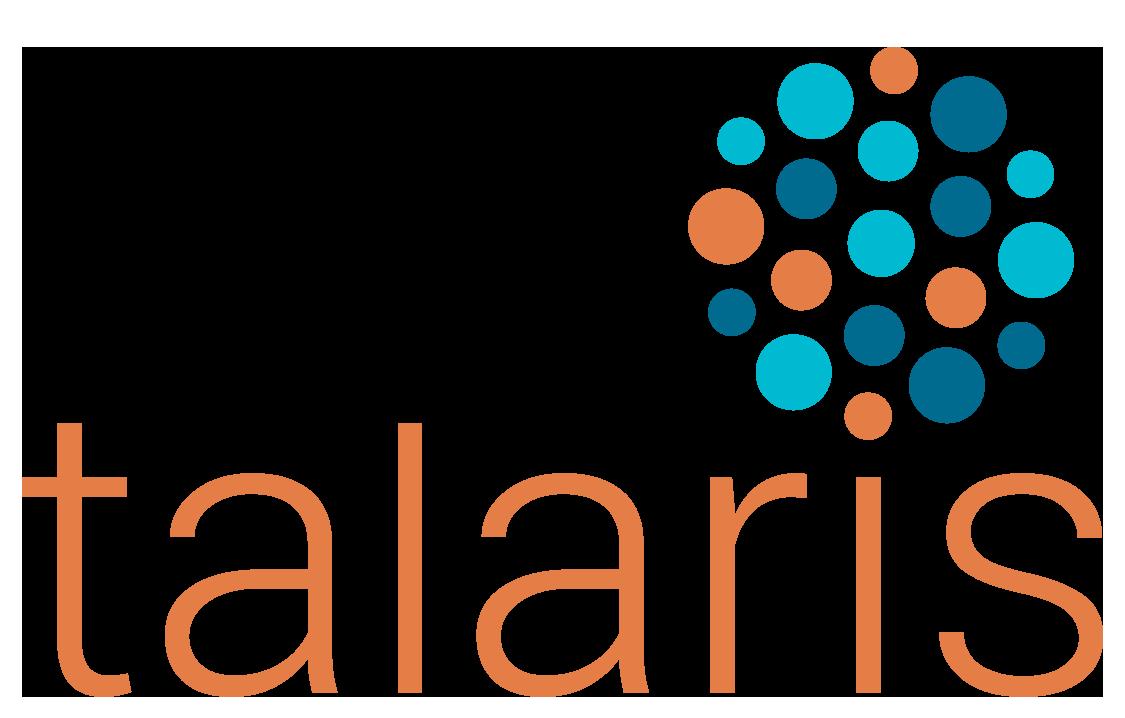 IPO компанії Talaris Therapeutics (TALS)