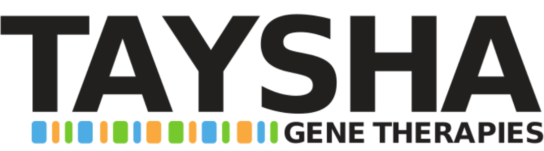IPO Taysha Gene Therapies