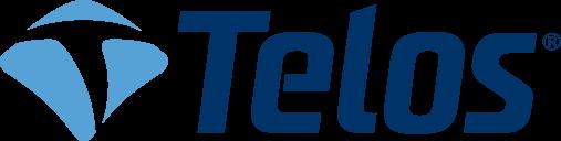 IPO Telos Corporation (TLS)