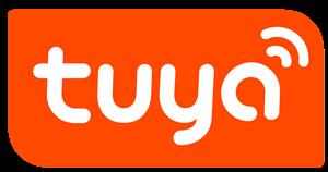 IPO компанії Tuya Inc. (TUYA)
