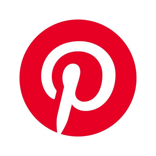 Pinterest Inc: нові функції платформи і зростання міжнародної бази
