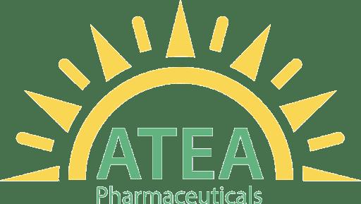 І знову цікаве ІРО біотеху цього тижня: Atea Pharmaceuticals (AVIR) - методи лікування вірусів