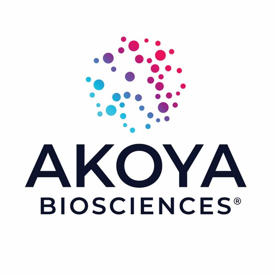 ІРО компанії Akoya Biosciences (AKYA)
