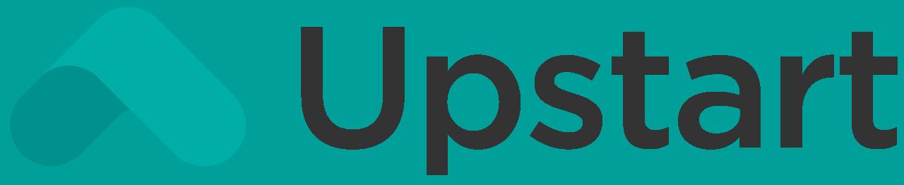 IPO компанії Upstart Holdings (UPST)
