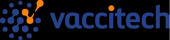 IPO компанії Vaccitech Plc (VACC)