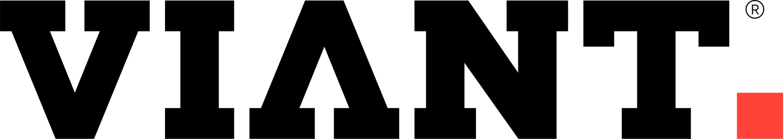 IPO компанії Viant Technology Inc (DSP)