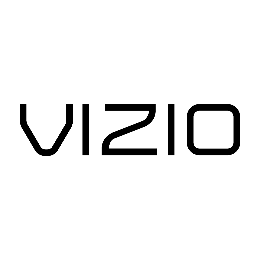 IPO компанії Vizio Holding Corp. (VZIO)