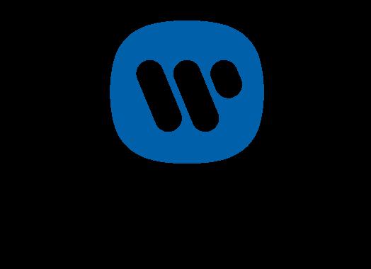 Компанія Warner Music виходить на IPO