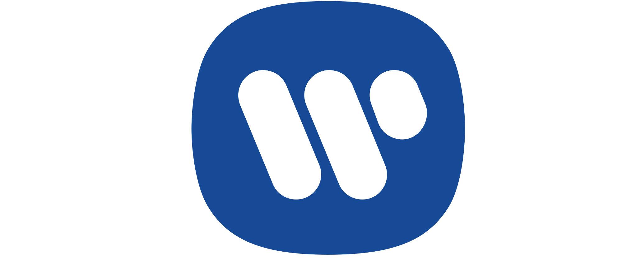 IPO Warner Music Group