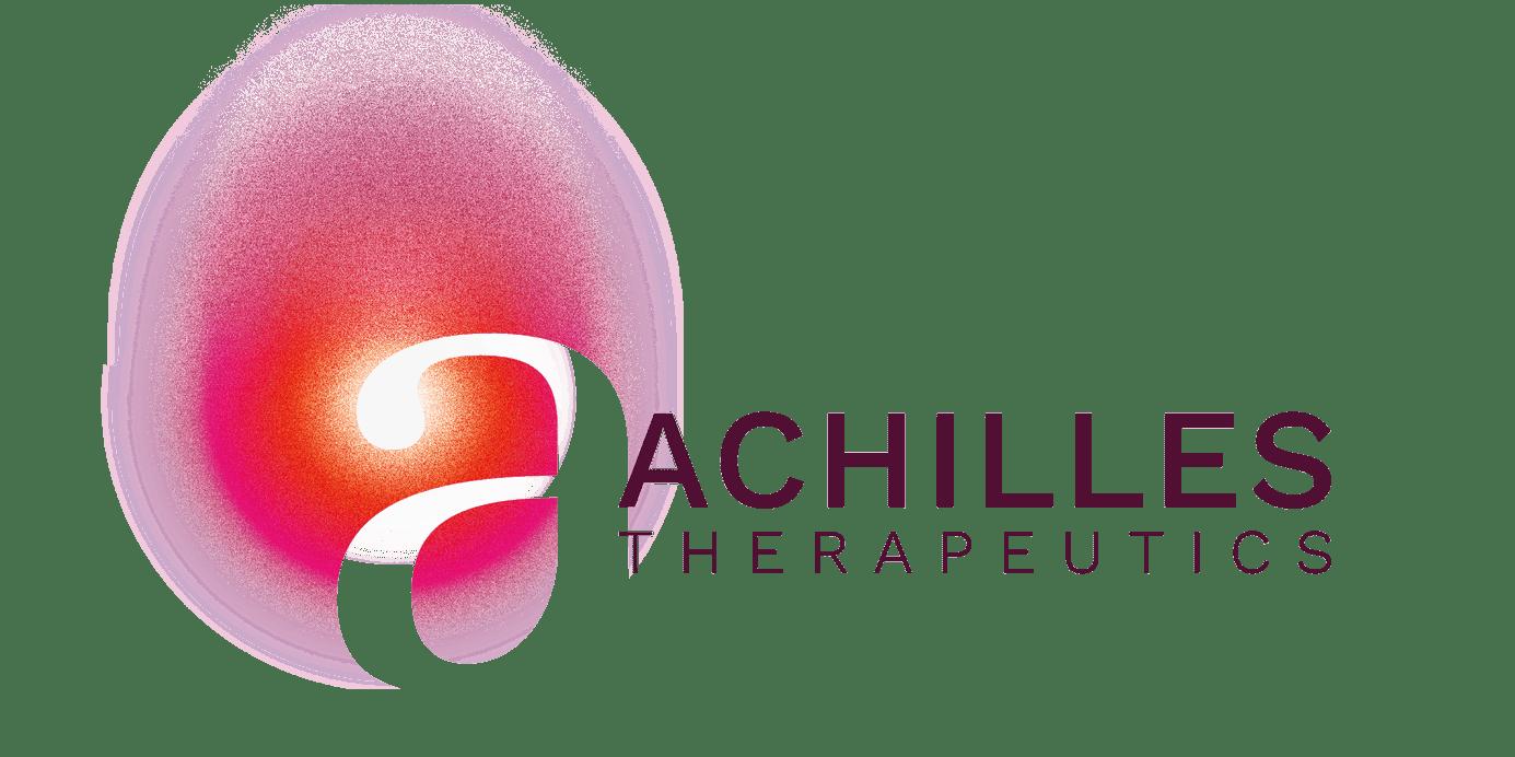 IPO компанії Achilles Therapeutics (ACHL)