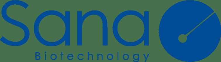 IPO компанії Sana Biotechnology Inc (SANA)
