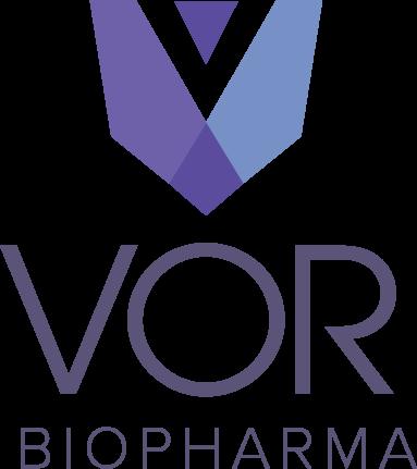 IPO компанії Vor Biopharma Inc (VOR)